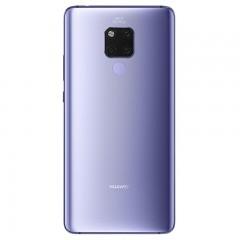 【自营】华为(HUAWEI)Mate20X 6+128G 7.2吋、幻影银 包邮(参考市场价:5998元)优惠价:4999元
